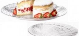 Какие наборы кухонной посуды должны быть в арсенале каждой домохозяйки?