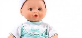 Куклы и прочие игрушки в воспитании ребенка