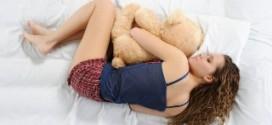 Почему так важно спать в пижаме