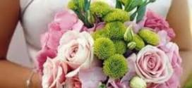 Доставка цветов на свадьбу - что это и зачем?