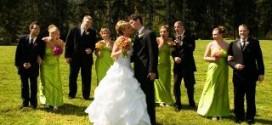 Мода на свадебного ведущего или какой он, современный тамада