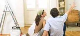 Начинаем ремонт в квартире – советы домохозяйкам