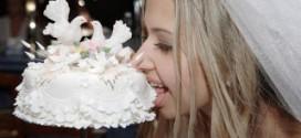 Веселись народ или какие свадебные конкурсы в моде