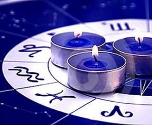 chem-dostoinstva-astrologicheskix-goroskopov