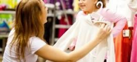 Какими качествами должны обладать детские товары