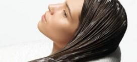 Лечение волос – полезные советы для девушек