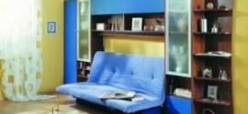 Выбираем мебель для подростков – советы для родителей