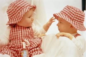 Как выбрать детский головной убор