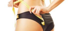 Капсулы для похудения: что это и как действует