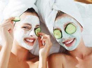 kosmetologicheskie-procedury-dlya-lica-ix-vidy-i-osobennosti