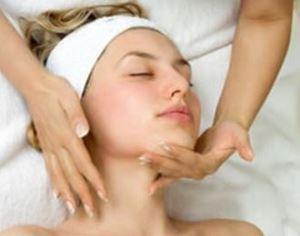 kosmetologicheskie-procedury-dlya-lica-ix-vidy-i-osobennosti1