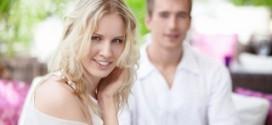 Что должен сделать мужчина, чтобы покорить девушку