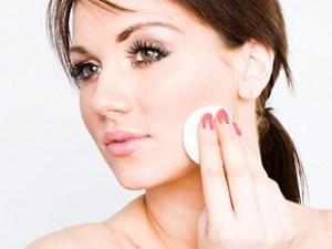 problemnaya-kozha-i-sposoby-kosmeticheskoj-borby