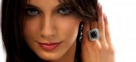 Серебряные украшения - кому и как носить