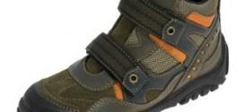 Готовимся к зиме заранее – выбираем обувь для ребенка!