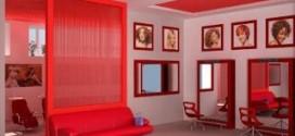 Как подобрать хороший салон красоты?