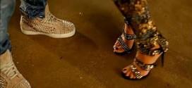 Женская обувь из Америки – Louboutin вне всякой конкуренции