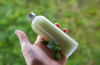 organicheskaya-kosmetika-osnovnye-kanony