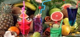 Отдых среди экзотики и фруктов