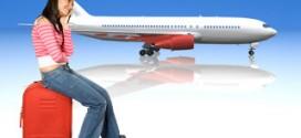Путешествуем самолетом: о чем нужно помнить