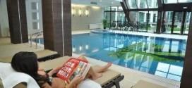 SPA – отель: основные критерии