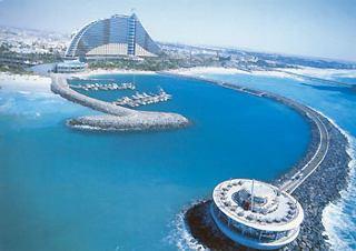 tury-v-emirati