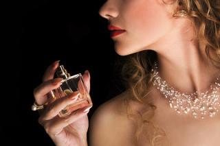 Какие ароматы будут в тренде зимой 2015