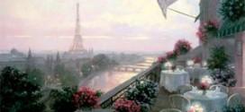 romantika-parizha2