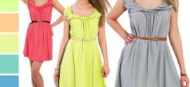 Женская одежда оптом от производителя в огромном количестве представлена в интернет-магазине