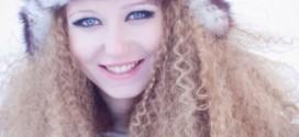 kak-uberech-volosy-zimoy