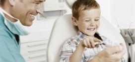 Поход к стоматологу: в чем причина наших страхов