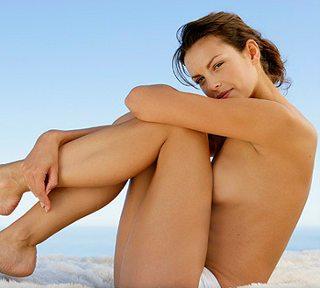 Аптечная косметика - залог здорового красивого тела