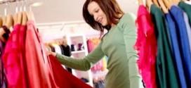 Особенности одежды из стока