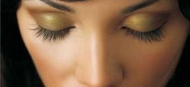 Профессиональная косметика – это значит выглядеть лучше с каждым днем
