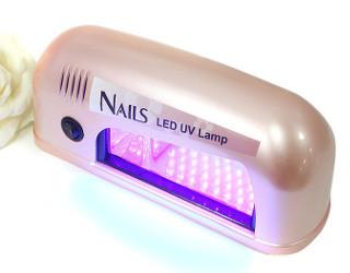 uf-lampy-led-lampy-otlichiy