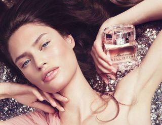 Женские духи: как найти свой идеальный парфюм