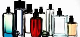magazin_parfumerii