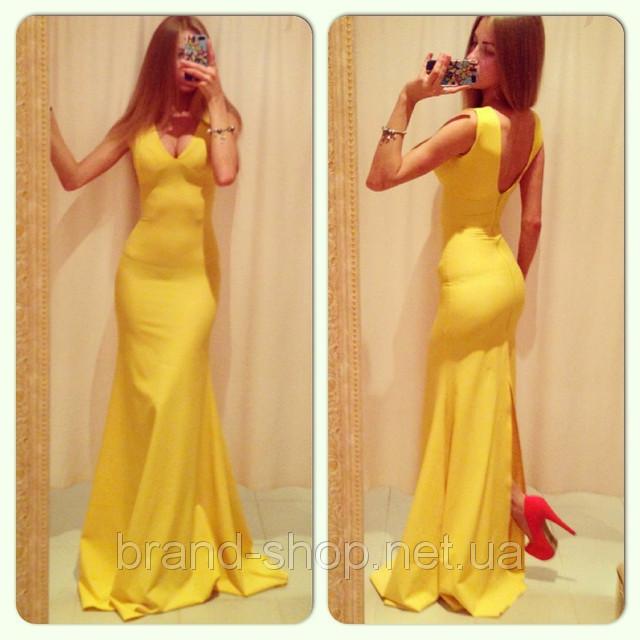 Платья золотой песок рыбка