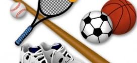 Спорт Маркет – спортивный магазин успешного человека