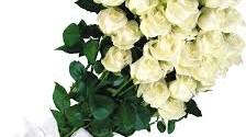 Цветы и букеты с доставкой в Клин на любой праздник