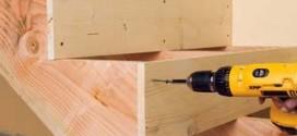 Если вы задумали установить деревянную лестницу