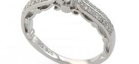 Кольца из серебра: выбираем идеальное изделие