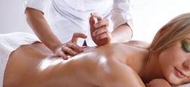 Какой массаж лучше