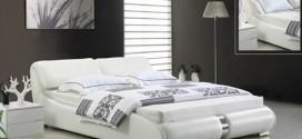 matras-dlya-spalni