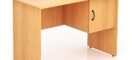 Какая мебель подойдёт для офиса?