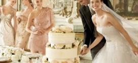 svadebniy-priem