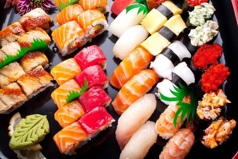 sushi-pod-zakaz