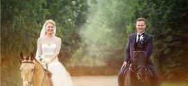 Стоит ли поручать организацию свадьбы свадебному агентству?