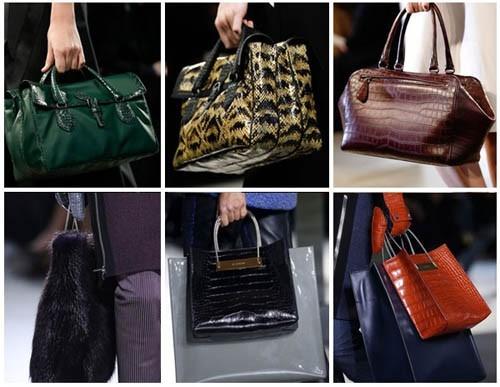 Женские сумки 2015