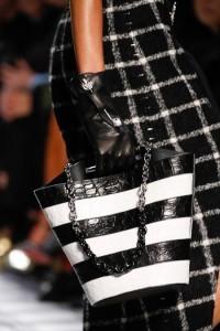 moda-sumki-zima-2015-2016-tekstil